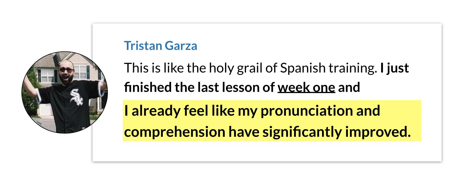 Telling Time In Spanish (Made Easy) - Speak Spanish Faster